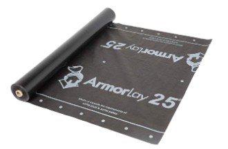 ArmorLay 25