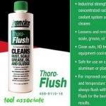 Best Radiator Flush