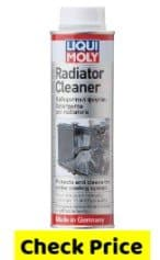 Liqui Moly 2051 Radiator Cleaner