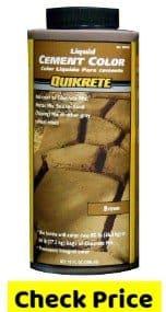 Quikrete 1317