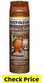 Rust Oleum 247161