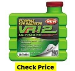 VR 12 9VR 12 Radiator Vitamin