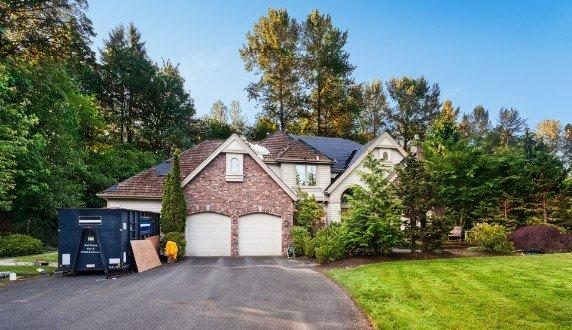 best roof underlayment