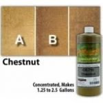 <strong>Chestnut Concrete Resurrection - Best Concrete Stain 2020</strong>