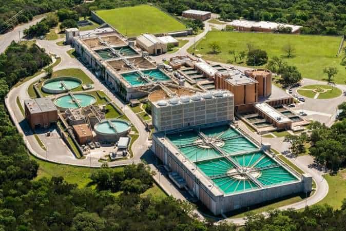 How To Repair Concrete Rainwater Tank In 2021?