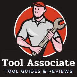 Toolassociate.Com |  Power Tool Guides & Reviews
