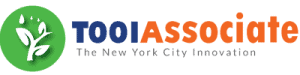 Toolassociate.Com | The New York City Innovation