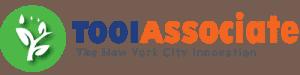 Toolassociate.Com | The New York City Innovation