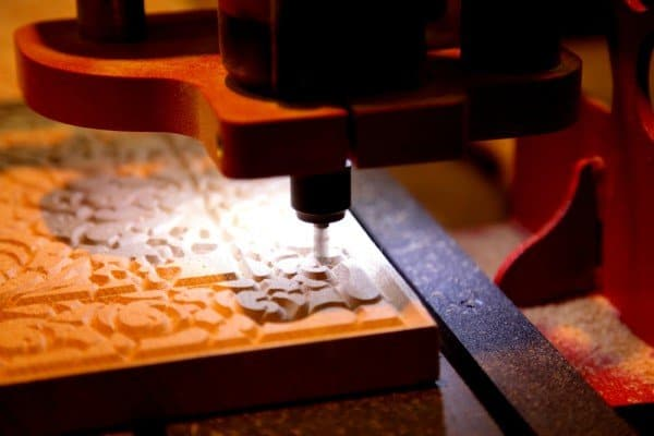 DIY Milling Table – How To Build a Milling Table at Home