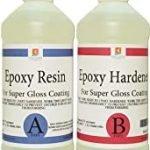 East Coast Epoxy Resin - Best Epoxy Resin Countertop
