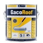 <strong>Gaco Roof Coating</strong>