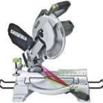 <strong>Genesis 10-Inch Miter Saw</strong>