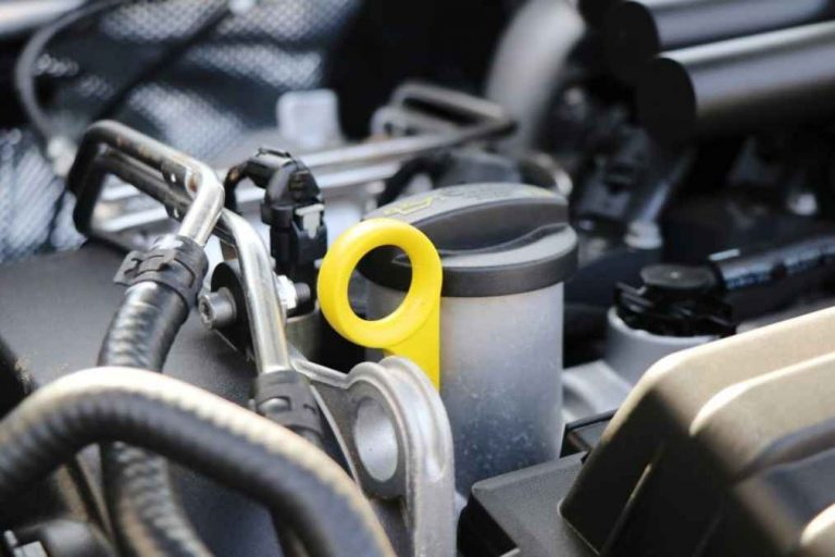 How To Install an Oil Catch Can In A Car? NEW Method!
