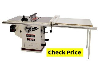 Best Table Saw 2020.Best Sliding Table Saw 2020 Unbaised Reviews Buyer S Guide