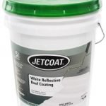 <strong>Jetcoat Acrylic Roof Coating</strong>