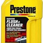 <strong>Prestone AS105 - Best Radiator Flush 2020</strong>
