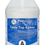Pro Marine Supplies - Best Food Safe Resin Epoxy