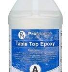 Pro Marine Supplies - Best Food Safe Resin Epoxy