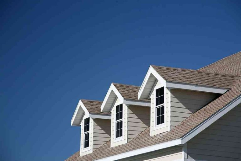 Types Of Roof Cleaners – How To Pick The Best For You?