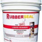 <strong>Rubberseal Liquid Coating</strong>