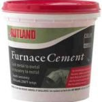 Rutland Products Black