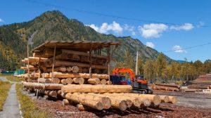 Best Portable Sawmill