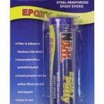 Yanyi Glue Putty Stick - Best Plastic Epoxy Putty